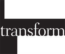 >2017 Two Transform Awards