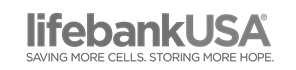 Lifebank USA
